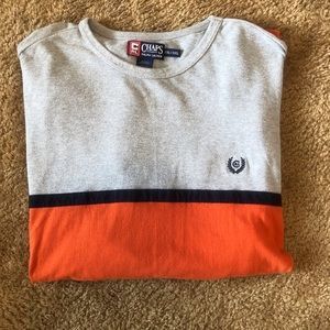 Chaps by Ralph Lauren long sleeve